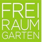 freiraum-dark-logo